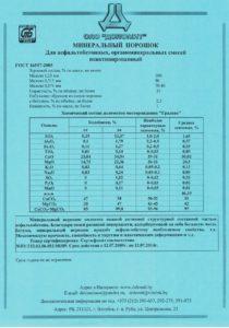 Паспорта на доломит_page-0005-min